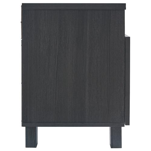 """Yarlow 70"""" TV Stand"""