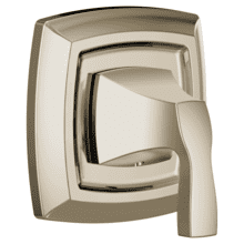 Voss polished nickel m-core transfer m-core transfer valve trim