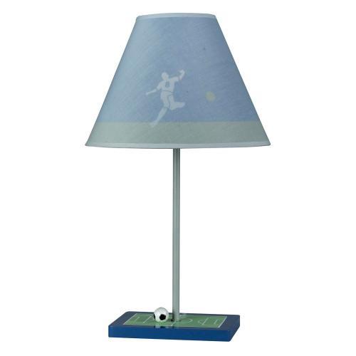 60W Soccer Lamp