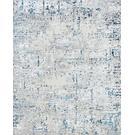 Antik - ANT2013 Blue Rug Product Image