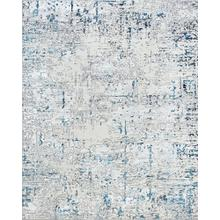 Antik - ANT2013 Blue Rug
