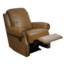 Recliner Special Order Only!