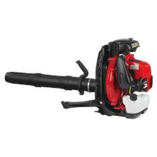 Blower EBZ8550