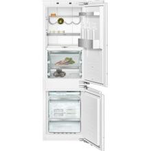 See Details - 200 Series Fridge-freezer Combination