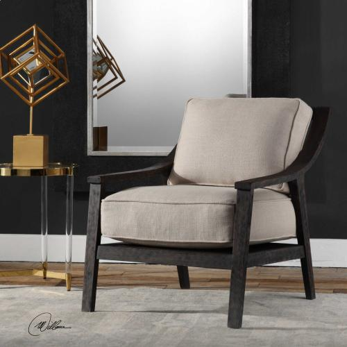 Lyle Accent Chair