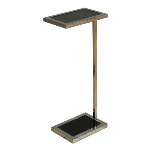 Steiger Side Table
