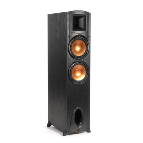 Synergy Black Label F-300 Floorstanding Speaker