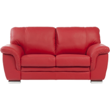 Ariel Loveseat