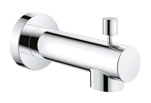 Concetto Diverter Tub Spout Product Image