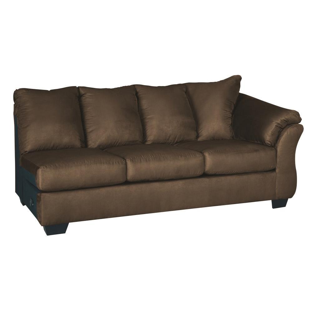 Product Image - Darcy 2-piece Sectional With Chaise