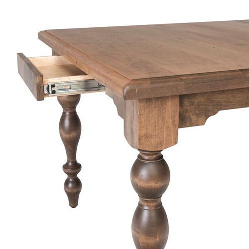 Product Image - Beacon Hill Leg Table