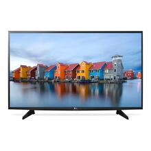 """See Details - Full HD 1080p Smart LED TV - 49"""" Class (48.5"""" Diag)"""