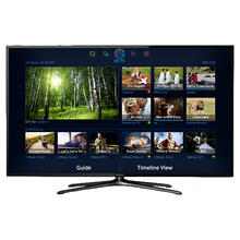 "LED F6400 Series Smart TV - 46"" Class (45.9"" Diag.)"