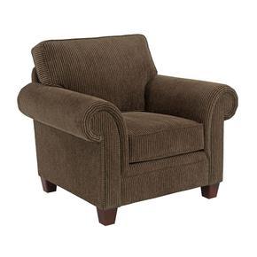 Travis Chair