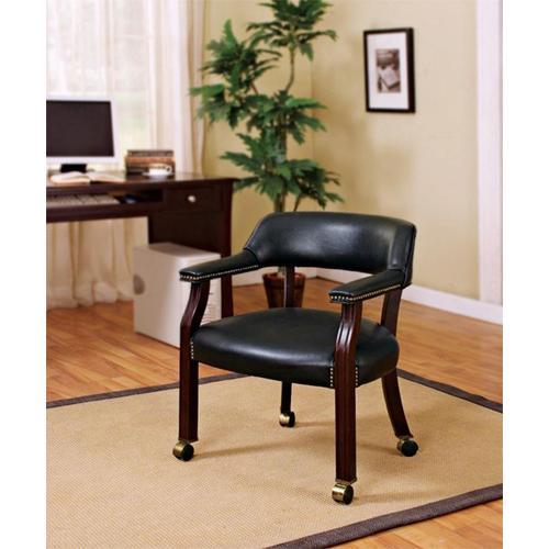 Amerigo - Office Chair
