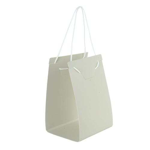 Trash Compactor Bag Caddy - Other
