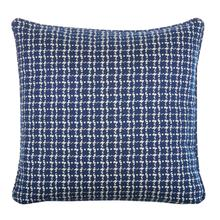 View Product - Nullpillow In crew Navy