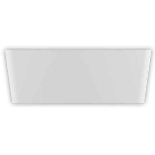 Bain Ultra - Vibe 5828