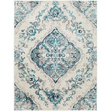 """View Product - Floransa FSA-2336 6'7"""" x 9'"""
