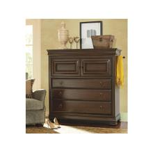View Product - Dressing Chest