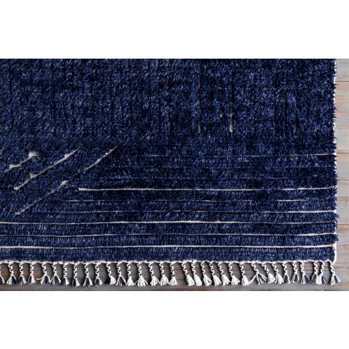 Sahara SAH-2303 4' x 6'