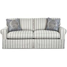View Product - Hickorycraft Sleeper Sofa (922850-68BD)