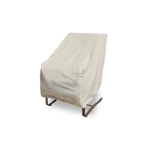 Treasure Garden - Protective Furniture Cover - Dining Chair