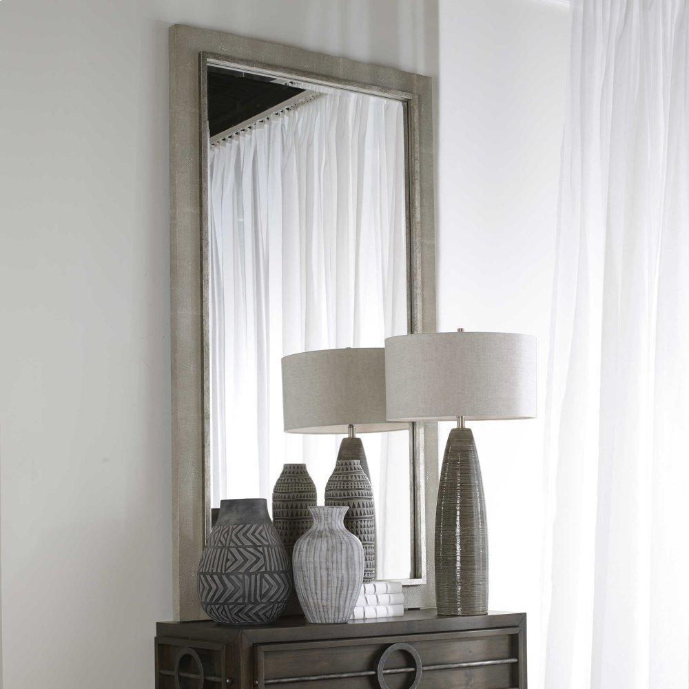 See Details - Zigrino Mirror