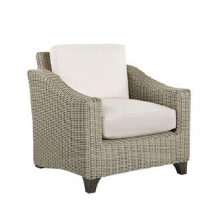 See Details - Requisite Lounge Chair