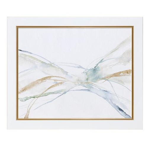 Crestview Collections - Watercolor Waves 2