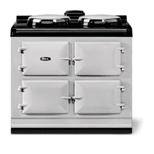 """See Details - AGA Classic 39"""" Total Control, Pearl Ashes"""