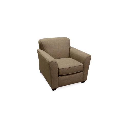 V34 Chair
