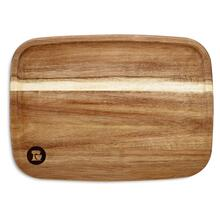 "8"" x 11"" Acacia Cutting Board - Other"
