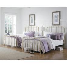 Standard Furniture 87550 Tristen White Daybed Aztec Houston Texas