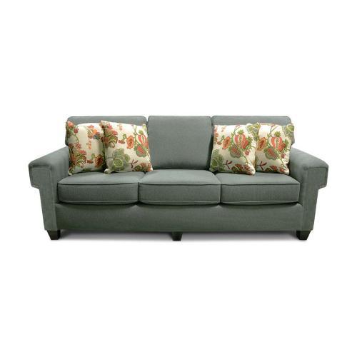 V2Y5 Sofa