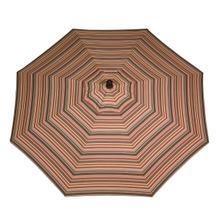 See Details - Umbrella, Melon