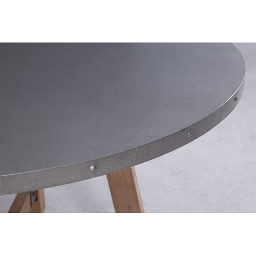 RND Antico Stainless Top