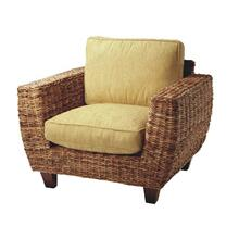 See Details - St Kitts Chair