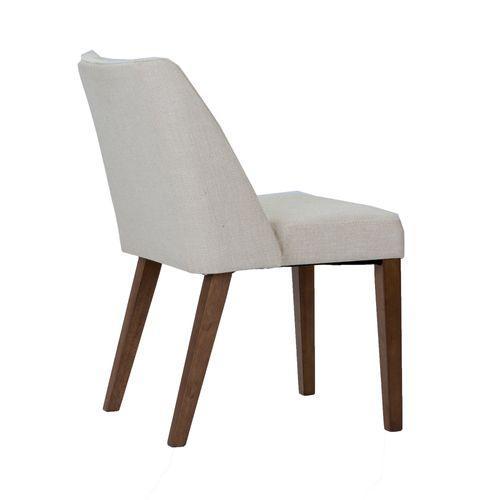Nido Chair - Light Tan (RTA)