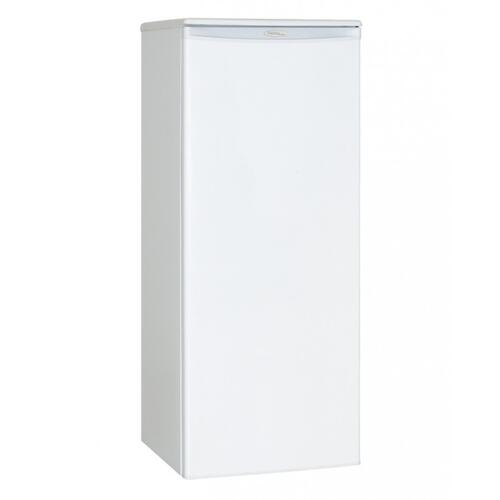 Danby Designer 8.2 cu. ft. Freezer