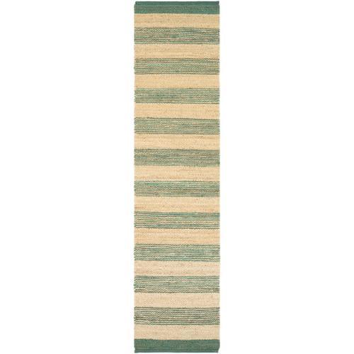 "Surya - Portico AWAR-5018 2'3"" x 8'"