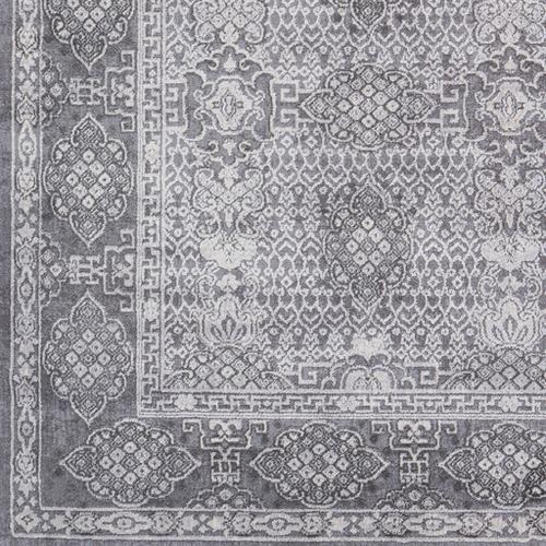 "Tibetan TBT-2311 2'7"" x 7'7"""