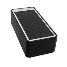 See Details - High-Performance Height Speaker Module for Dolby Atmos/DTS:X (Pair)