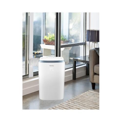 Danby - Danby 10,000 (5,700 SACC**) BTU Portable Air Conditioner