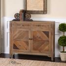 Hesperos Console Cabinet Product Image