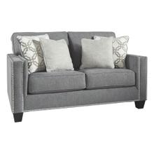 View Product - Barrali Loveseat