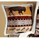 Prairie Bison Product Image