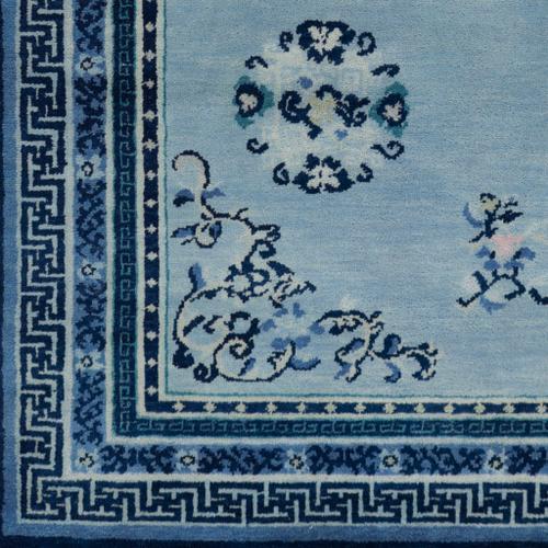 Surya - Geisha GES-1016 5' x 8'