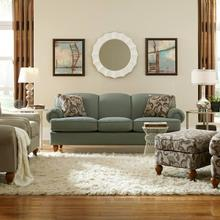 See Details - BELICIA COLL. Stationary Sofa