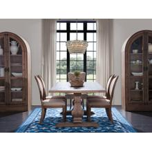 Kinzie Rect Dining Top